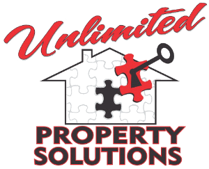 Unlimited Property Solutions